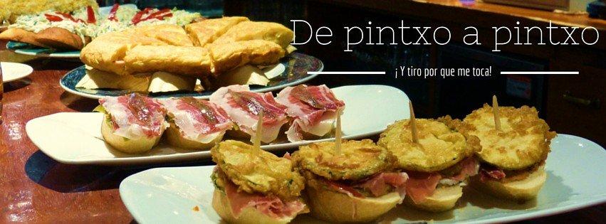 pintxos_euskadi_basque_country_pais_vasco_bekerreke