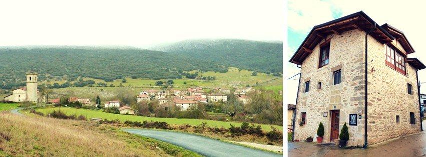 casa_rural_urrutia_alava_euskadi_basque_country_pais_vasco_bekerreke