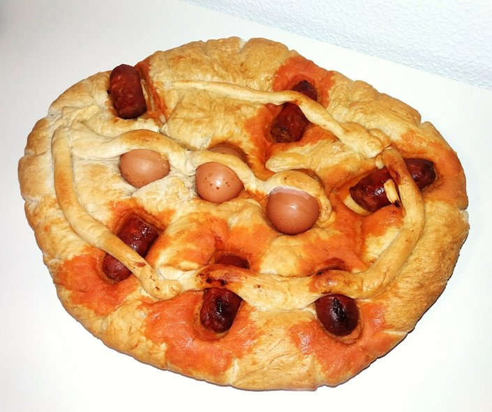 karapaixo_receta_sansebastianregion_euskadi_paisvasco_bekerreke