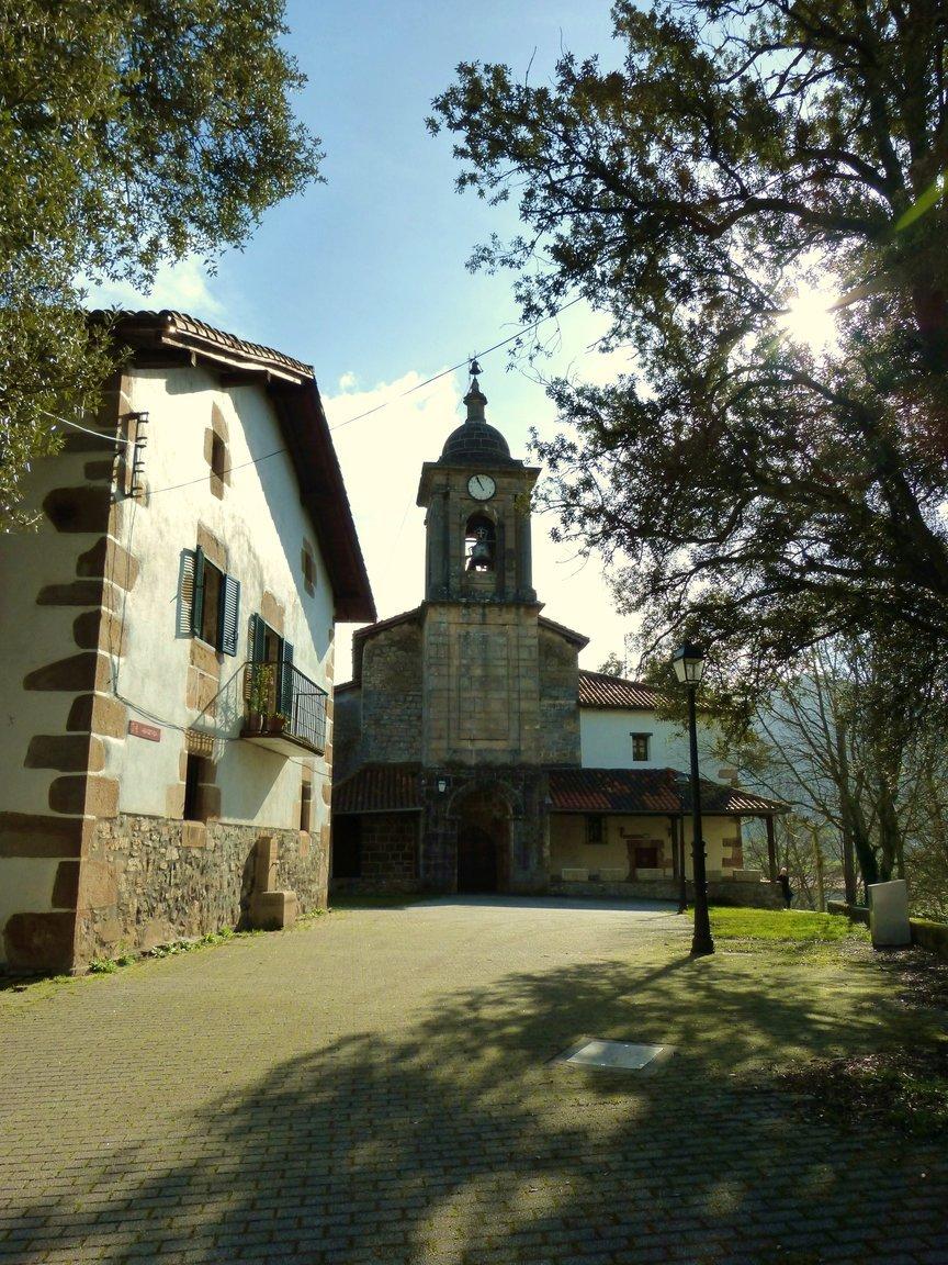 urkulu_plan_con_niños_paseo_euskadi_basque_country_pais_vasco_bekerreke