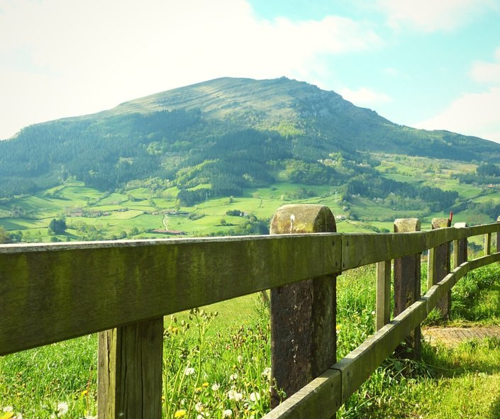 casa_rural_urkulu_san_sebastian_region_euskadi_pais_vasco_bekerreke