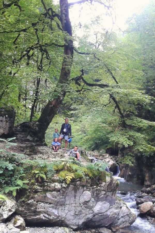 Garganta_de_kakueta_gorges_Kakuetta_pirineos_pais_vasco_frances_euskadi_basque_country_bekerreke_