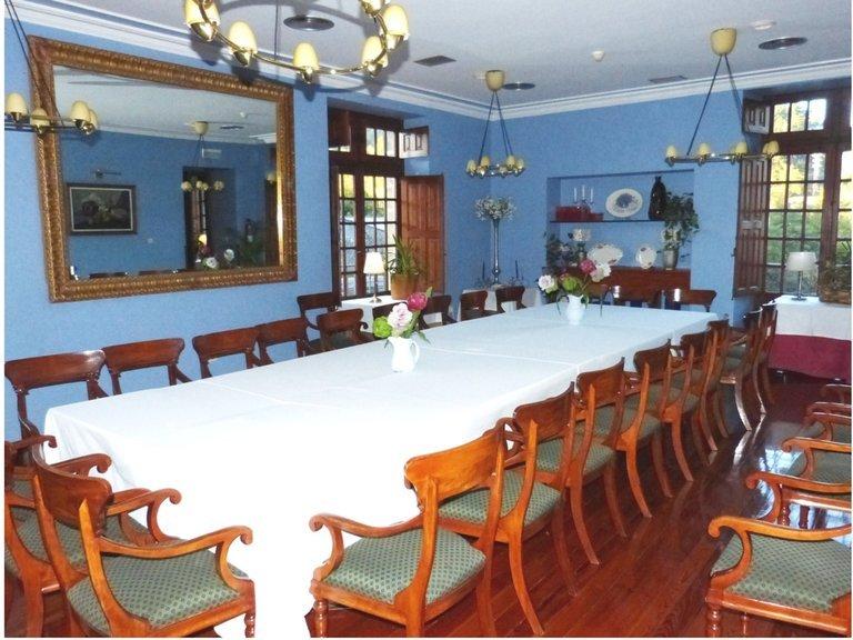 restaurante_lasa_bergara_sansebastianregion_euskadi_paisvasco_bekerreke_