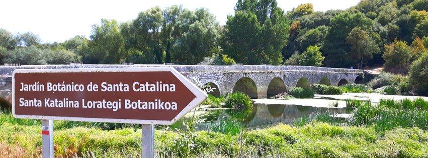 jardin_botanico_santa_catalina_alava_euskadi_bekerreke
