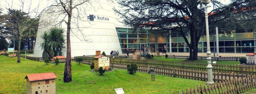 eureka_zientzia_museo_ciencia_san_sebastian_euskadi_con_niños_bekerreke