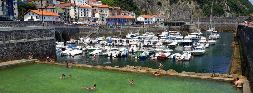 Elantxobe-bizkaia-Euskadi-Pais-Vasco-Bekerreke