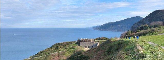 mollarri_Zarautz_paseo_Euskadi_con_niños_Bekerreke