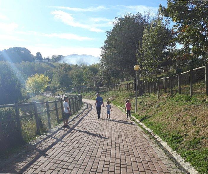 karpin_fauna_karrantza_Bizkaia_Euskadi_bekerreke
