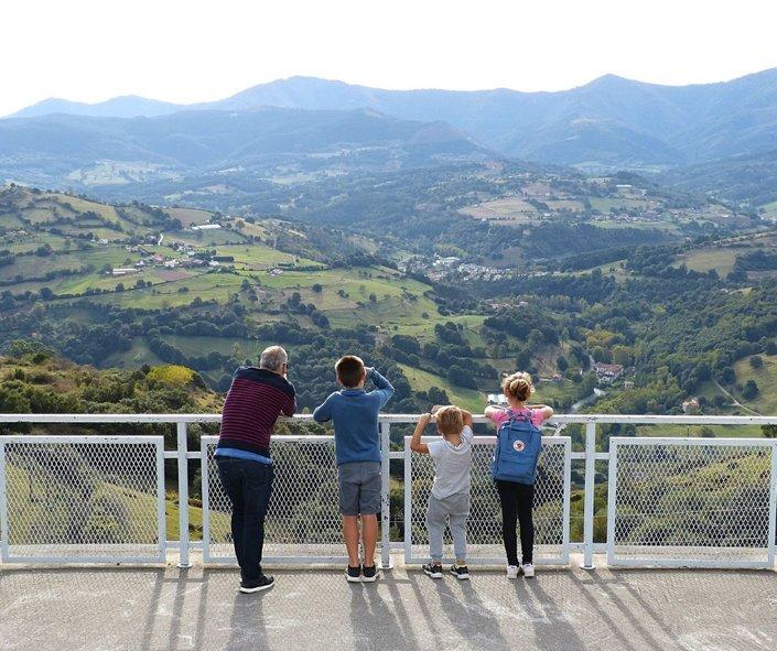 Cueva_de_pozalagua_bizkaia_Euskadi_Bekerreke