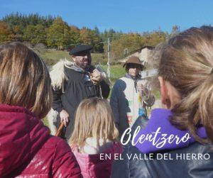 olentzero_valle_del_hierro_legazpia_Gipuzkoa_Euskadi_Bekerreke