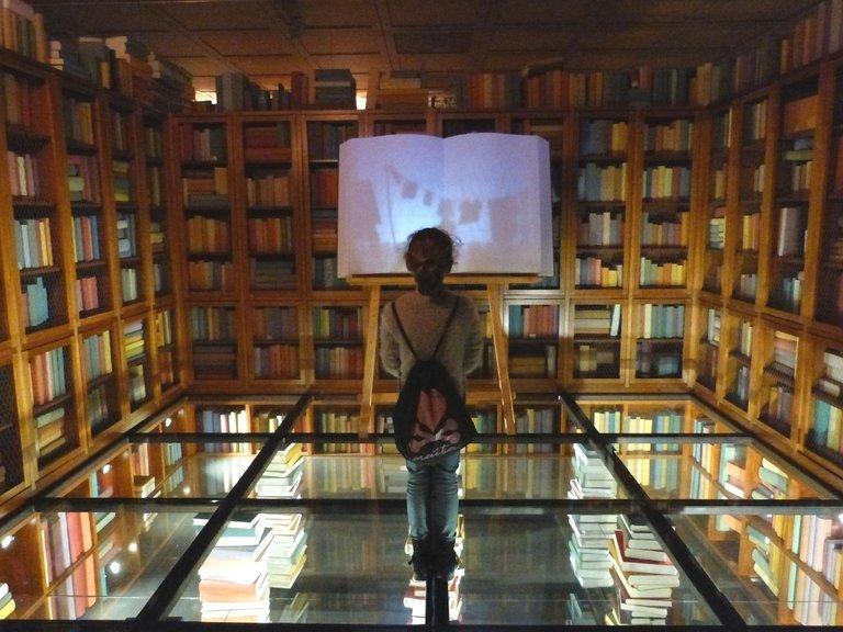 topic_tolosa_museo_de_titeres_Euskadi_con_niños_bekerreke