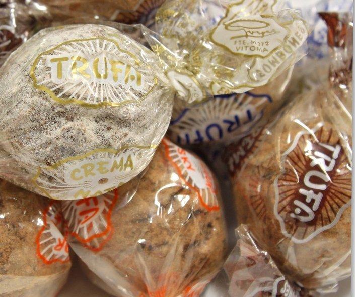 souvenirs_gastronomicos_de_euskadi_trufas