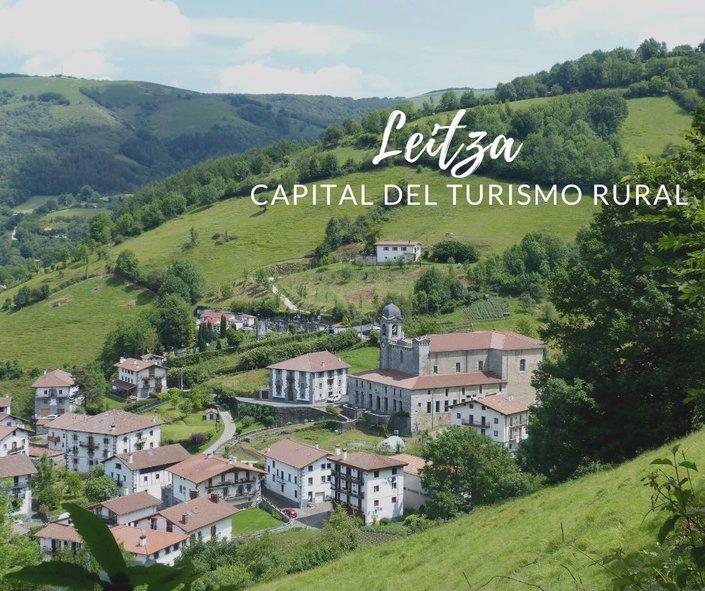 Leitza-Navarra-que-ver-que-hacer-con-niño-Bekerreke